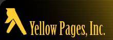 Yellow Pages Inc. - Home